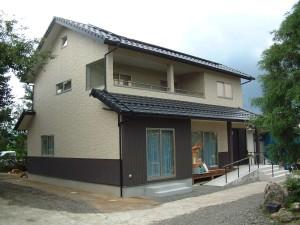 2010_0730AB