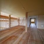 木の家を建てたい 木造住宅