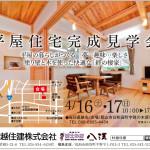 ザ・ウィークリー4/16日号広告
