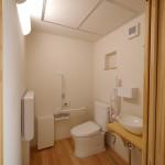 ⑤みんなのトイレ_Fotor