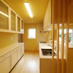 ④キッチン_Fotor